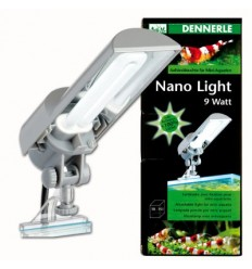 Dennerle nano light 9w