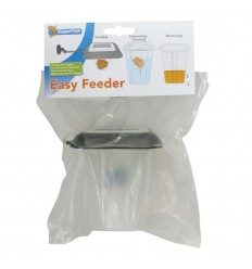 Superfish Easy Feeder Kit