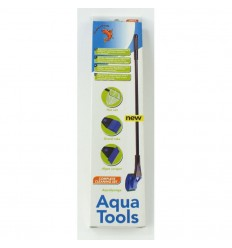 Superfish Aqua Tools