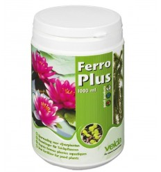 Velda FERRO PLUS 1000ml