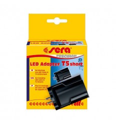 Sera LED adapter SHORT