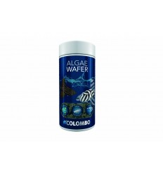 COLOMBO ALGAE WAFER 100 ml
