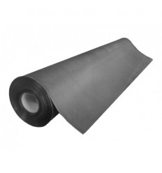 ElastoSeal epdm folie 6,0m breed