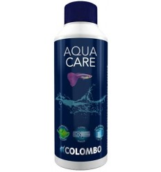 COLOMBO AQUA CARE 250 ml