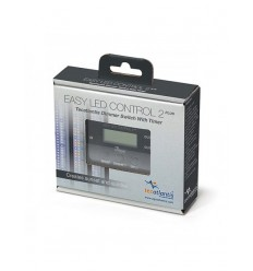 Aqualantis easy led control 2