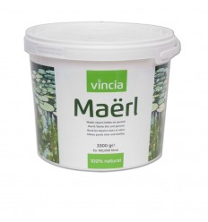 MEARL 10.000ml
