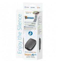 SuperFish Smart-Air 1