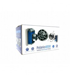 Blue Marine Polario 4000 circulatiepomp