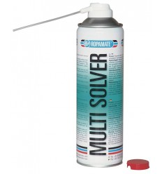 Multisolver 500ml