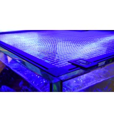 Red Sea Tank Net Screen Reefer 750xxl