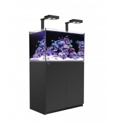 Red Sea Reefer Deluxe 250 Black