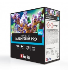 RS MAGNESIUM PRO TEST KIT