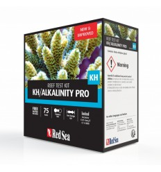 RS KH PRO TEST KIT4