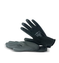 Premtech Working gloves