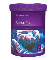 Aquaforest Stone Fix 1500gr