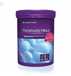 Aquaforest Phosphate Minus 500ml