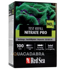 RS NITRATE PRO TEST REFILL