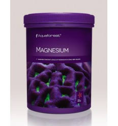 Aquaforest Magnesium 750gr