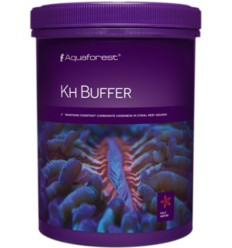 Aquaforest KH Buffer 1200gr