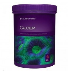 Aquaforest Calcium 850gr