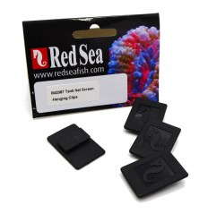 Red Sea Tank Net Screen Clips
