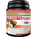 Dennerle complete flakes 200ml