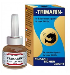 ESHA TRIMARIN 20ml