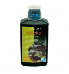 Excital 250ml