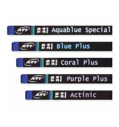ATI blue plus 39 watt
