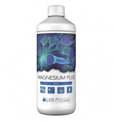 COLOMBO REEF CARE - MAGNESIUM