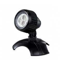 Aquaforte led lamp