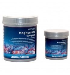 AM.MAGNESIUM COMPACT 250gr