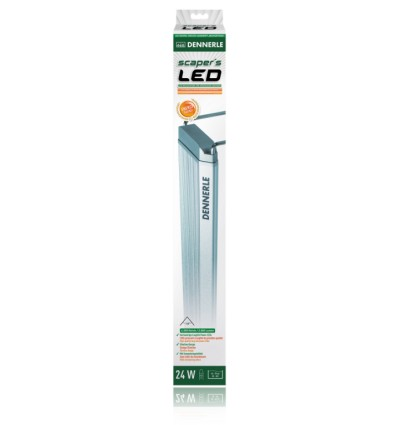 Dennerle Scaper's LED 24 W