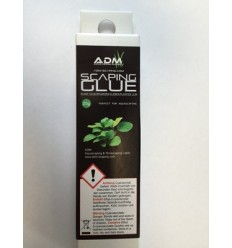 ADM scaping glue 20g