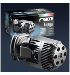 Sicce Voyager 4 6000L