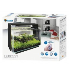 Superfish HOME 60